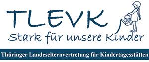Thüringer Landeselternvertretung für Kindertagesstätten