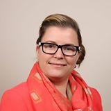 Sandy Kirchner - Landeselternsprecherin Kindertagesstätten Thüringen